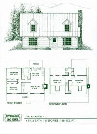 New Home Plans Archives - New Home Plans Design