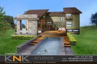 Modern Cheap House Plans Beautiful Cheap Homes to Build ...