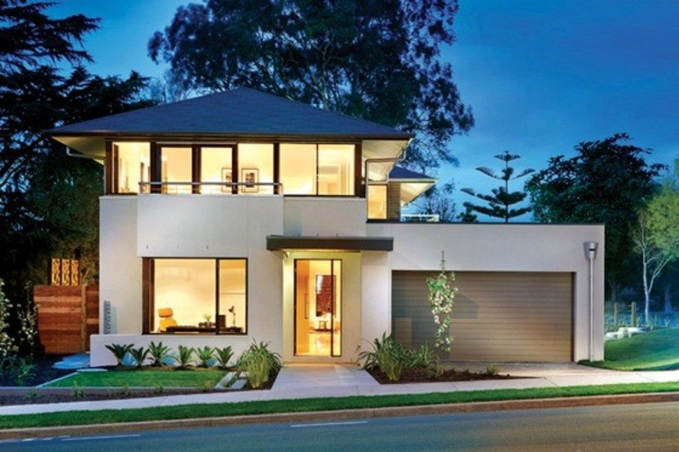 Modern House Plans with Lots Of Windows Best Of Designs