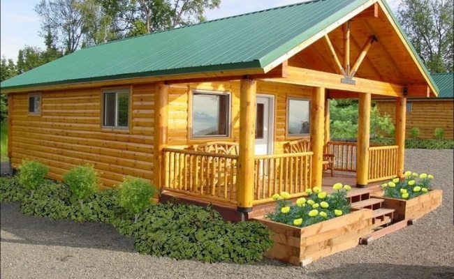 Unique Small Log Cabin Floor Plans And Prices New Home