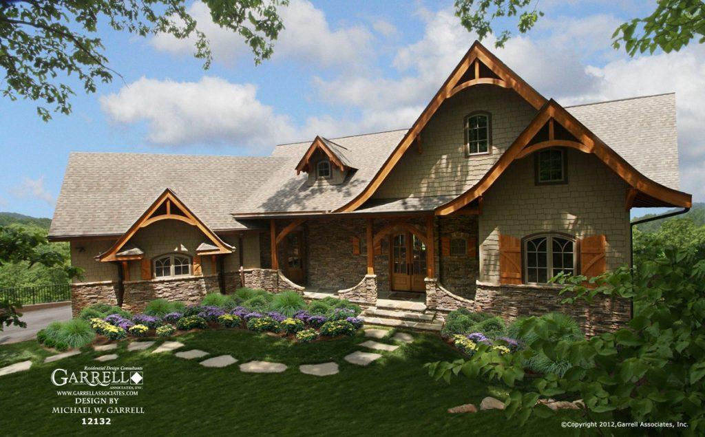 Craftsman Style Lake House Plans New 114 Best Craftsman