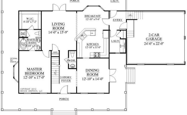 Different Idea With Two Bedrooms Downstairs Building Design Two Story House Plans House Plans Dubai Khalifa