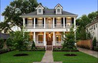 Southern Living Craftsman House Plans Inspirational Find ...