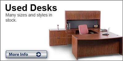 ergonomic chair used humanscale office buy furniture for sale phoenix az desks