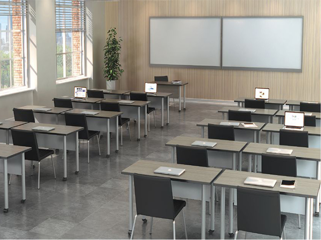 New Classroom Chairs Desks And Furniture Phoenix  AZ Office