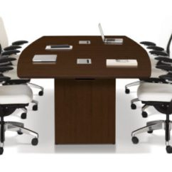 Conference Tables And Chairs Kids Outdoor Table New Office Phoenix Arizona Az Preside