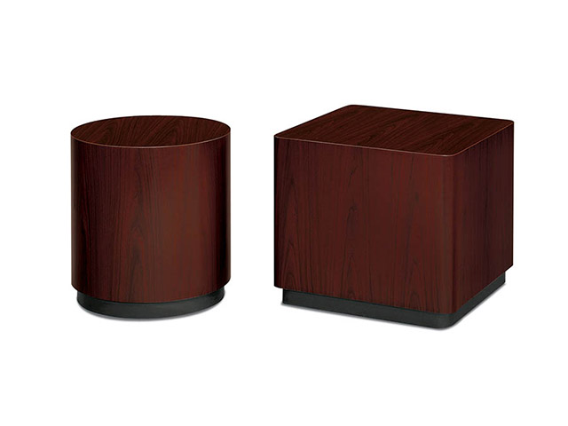 PARK AVENUE Occasional Tables  Arizona Office Furniture