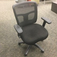 Alera Elusion Chair Cheap Pedicure Chairs Mesh Task Arizona Office Furniture