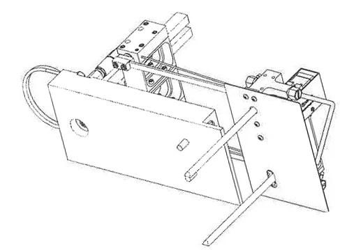 File: Olsen Furnace Wiring Diagram