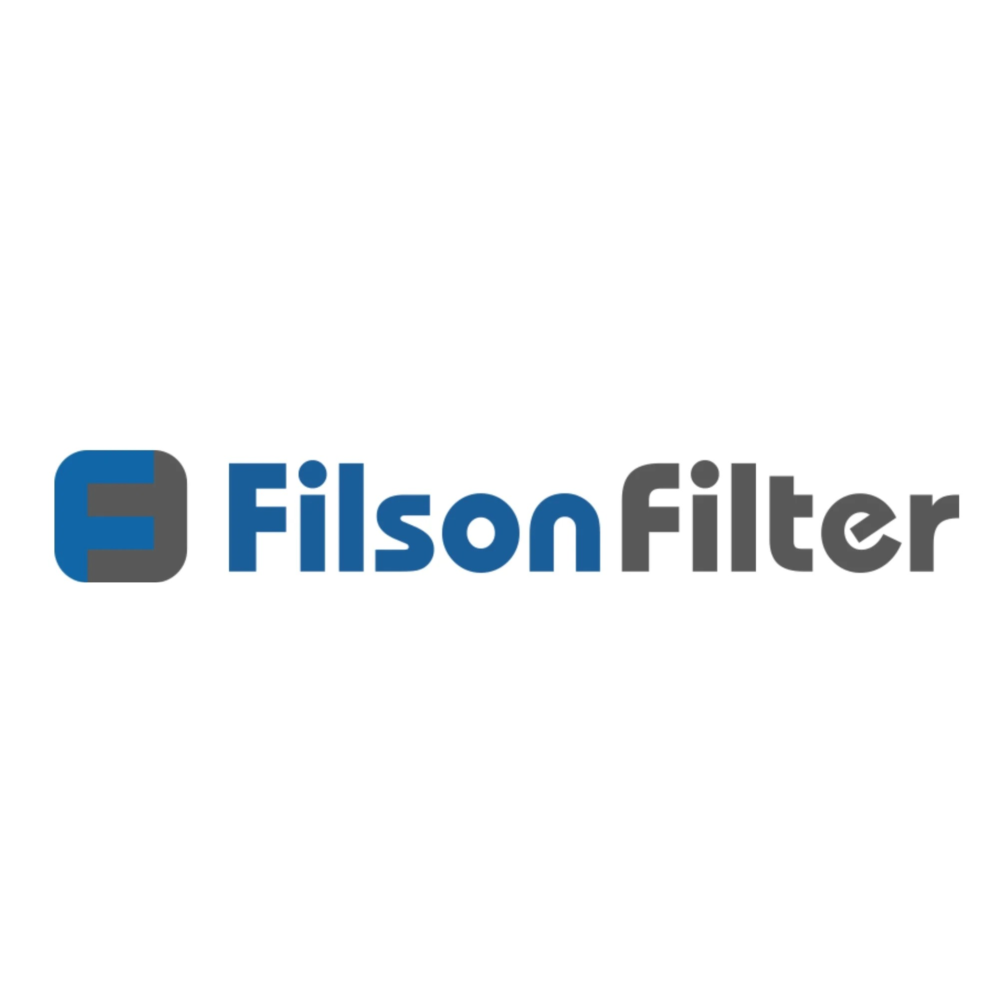 Filson Filter : Quotes, Address, Contact