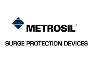 METROSIL : Quotes, Address, Contact