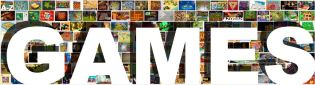 Games banner cover photo type board games images pic photos type