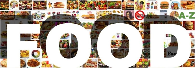 Food images 2014 pics header cover artwork photos banner white type word letters arial font type