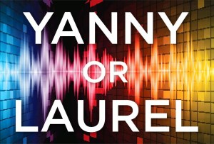 Do you hear yanny or laurel abc tv youtube video crop