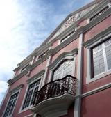Teatro Angrense