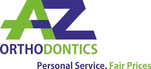 A-Z Orthodontics