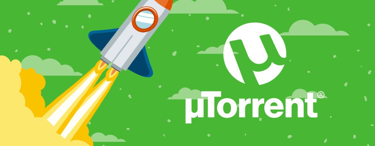 Como acelerar o download no utorrent 2019 site