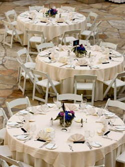 chair covers rental scarborough yellow upholstered rocking party rentals chairs tables tents china flatware glassware in birthday supply store brooklyn ny