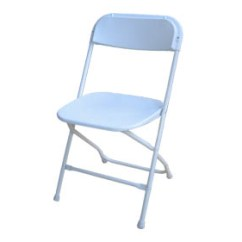 Chair Rentals Phoenix Backpack Lawn Tables Chairs Scottsdale Party Rental Folding In
