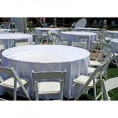 Party Rentals Tables And Chairs Decorations Chair Covers Phoenix Scottsdale Rental We Rent Valley Wide