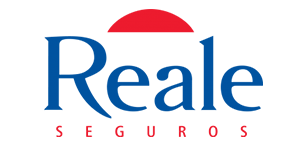 reale-300x150