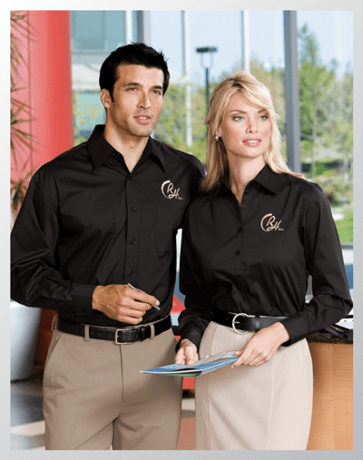 Embroidery Companies, Promotional clothing, Phoenix Embroidery, Custom Embroidery Phoenix, Embroidery Workwear, Uniform Warehouse, Uniform Design, Industrial Clothing, Marketing Ideas, Embroidery Clothing, Office Wear, Clothing Companies, Online Shopping, Shop Online, Online Store, Online Shopping Store, Dickies, Uniform Store, , Uniform Shop, Men's Woven Shirts, Dress Shirts, Ladies Woven Shirts, Women's Woven Shirts