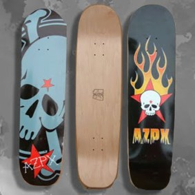 newdecks
