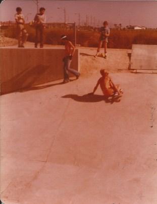 ditch1976