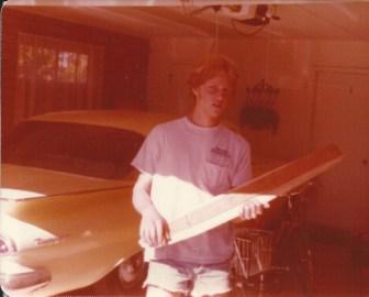 longboard1976