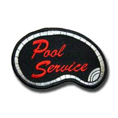 Pool-Service-Patch