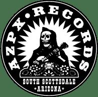 azpx-records-logo-200