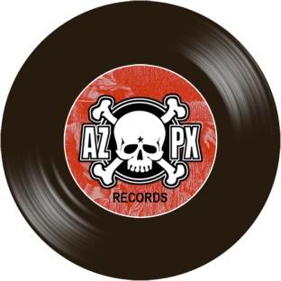AZPXRECORDS
