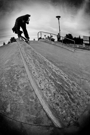Rob-Frontside-hurrican-up-1-714856