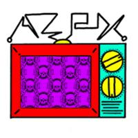azpxtv2