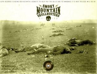 battle_of_gettysburg_small