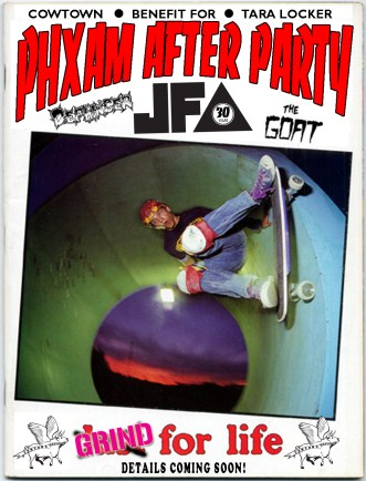phxamafterpartyteaser2011