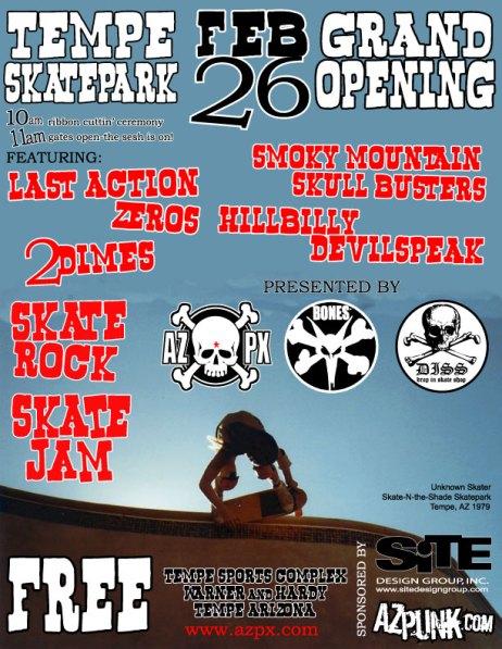 tempe_skatepark_IV