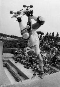 Mike Smith Kona 1982