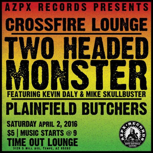 Two-Headed-Monster-Poster-Insta