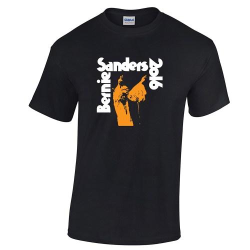 sanders-vol4onshirt1000