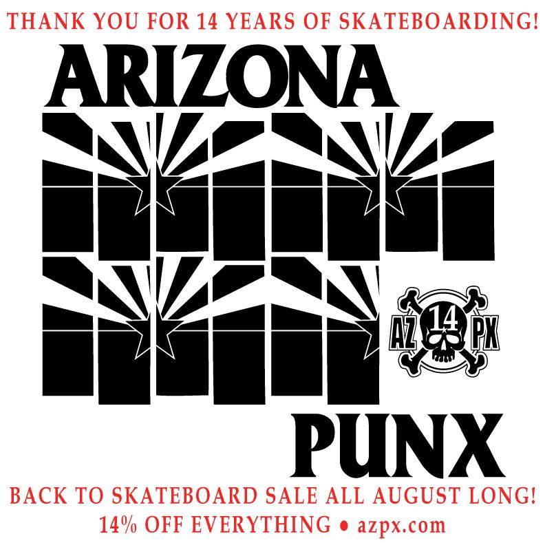 AZPX-14-year-ad