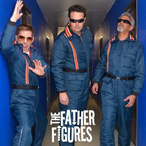 fatherfigures