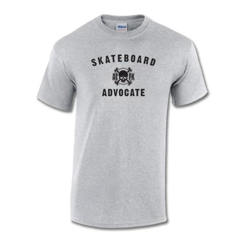 skateboard-advocate-sport-grey