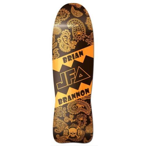 AZPX-Brian-Brannon-Deck-Shape-v3