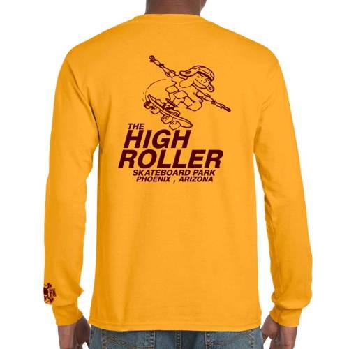 High-Roller-2400-Gold-Back