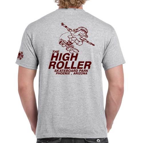 High-Roller-5000-Grey-Back