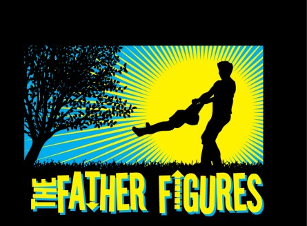 new-father-figures-shirt