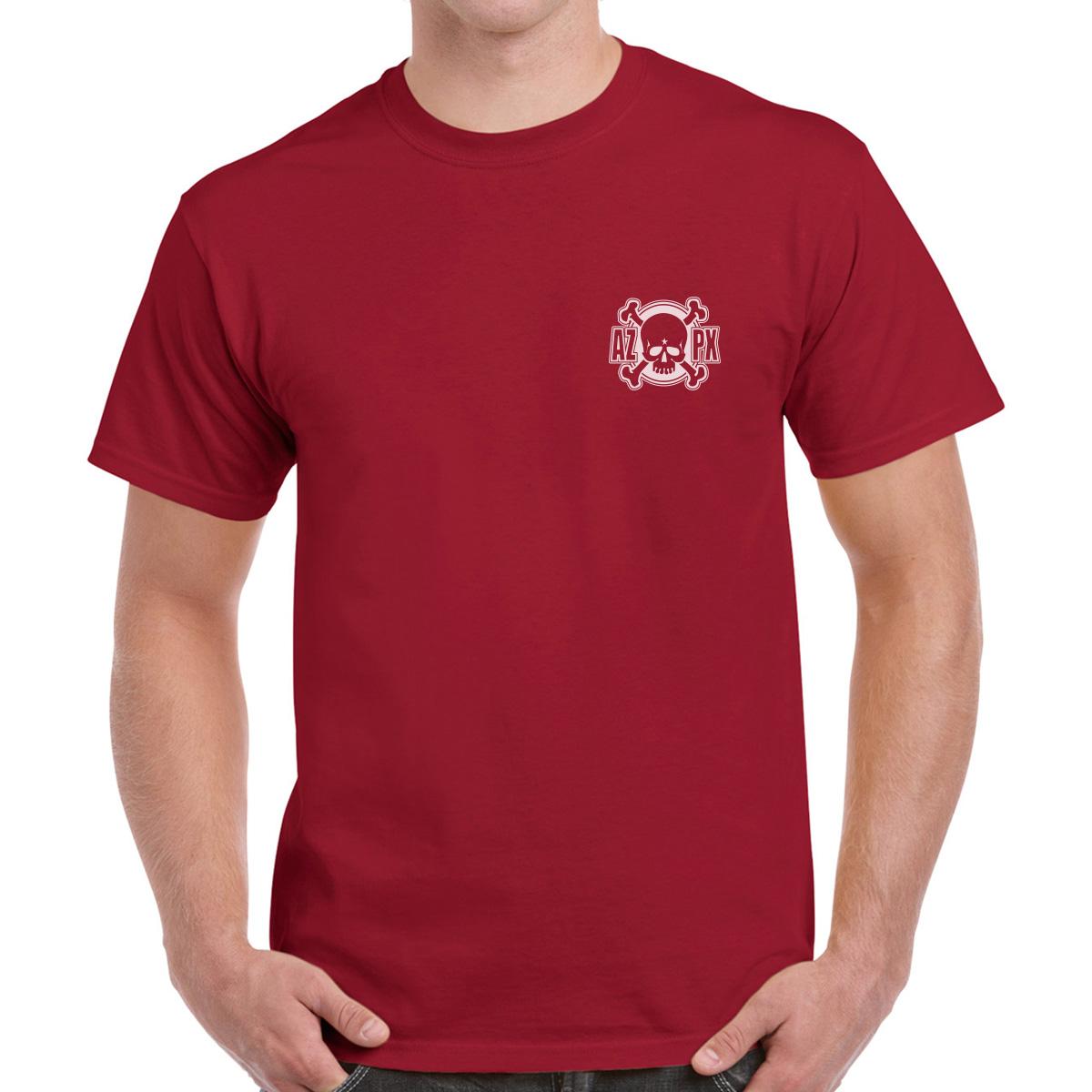 Classic-Logo-Cardinal-Front