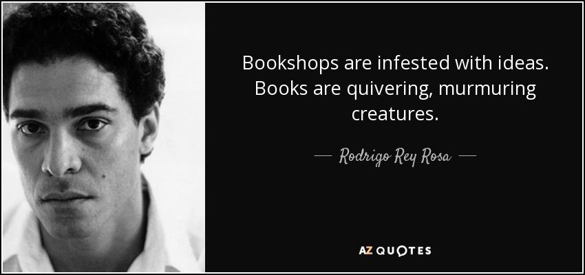 """Résultat de recherche d'images pour """"rodrigo rey rosa"""""""