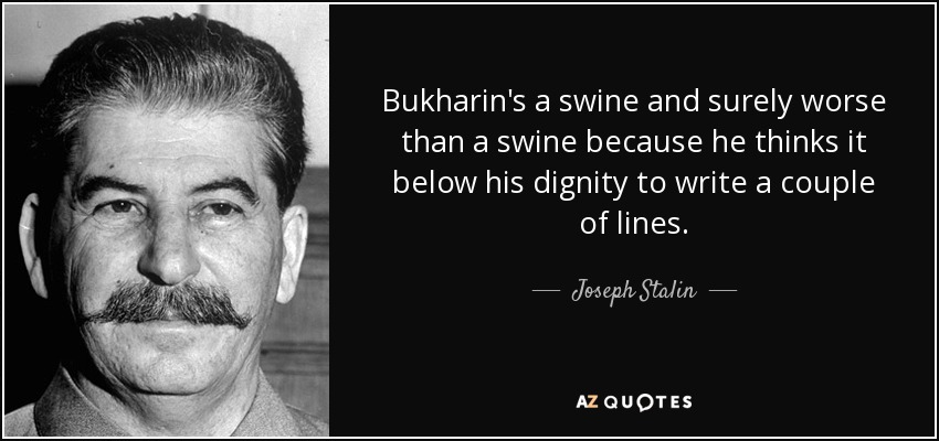 Image result for Bukharin  Images